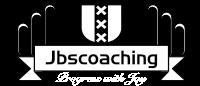 jbscoaching
